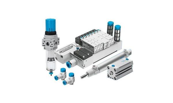 Pnumatic Products